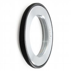 M42 Lens to FD Adaptor - M42 Lens to Canon FD Camera Adaptor